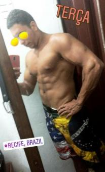 Só Mulheres Whats 1 (432) 955-6594