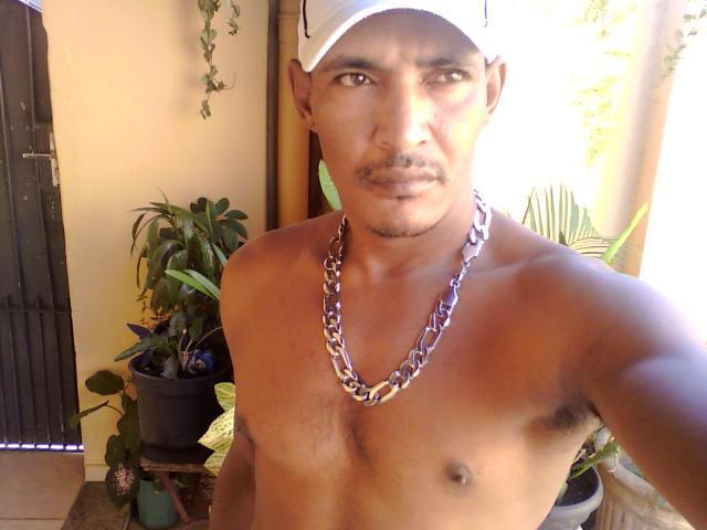 mulheres carentes chat 50
